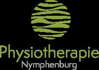Nymphenburg Logo