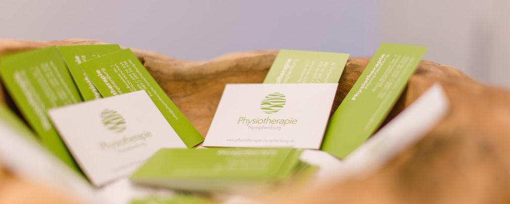 Physiotherapie-Muenchen-Nymphenburg-Kontaktseite